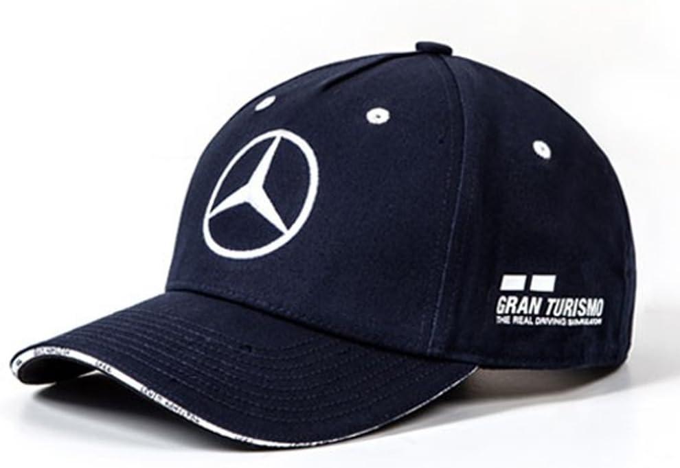 Unbekannt Mercedes Amg F1 Driver Hamilton Silverstone Limited Gp Deckel Offiziell 2018 Sport Freizeit