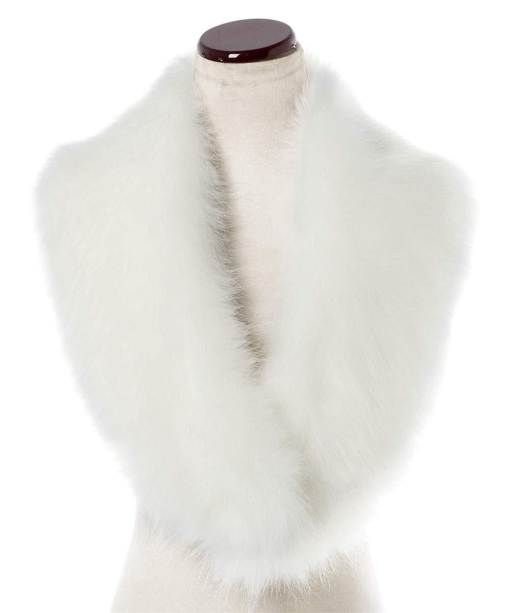 Mejor valorados en Ropa de abrigo para mujer & Opiniones útiles de ...