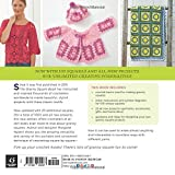 The Granny Square Book, Second Edition: Timeless Techniques and Fresh Ideas for Crocheting Square by Square--Now with 100 Motifs and 25 All New Projects! (Inside Out)