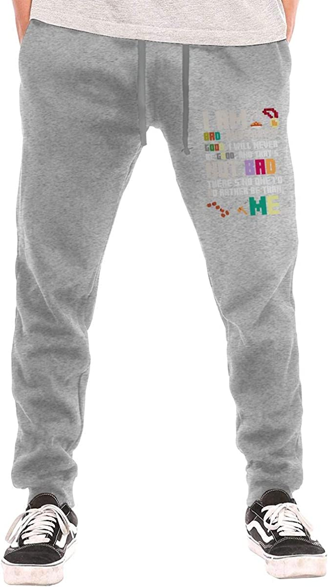Numik Coat/_of/_arms/_of/_Panama Drawstring Waist,100/% Cotton,Elastic Waist Cuffed,Jogger Sweatpants