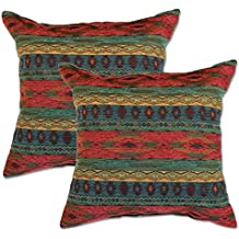 Big Tree Furniture Phoenix Sunset Pillows