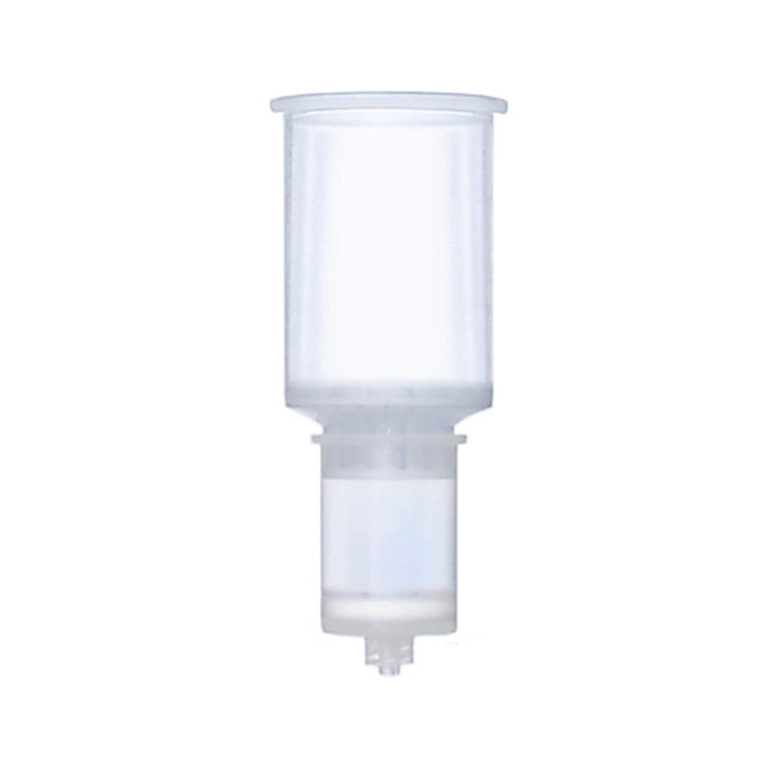Zymo Research C1017-10 Zymo-Spin VI Column with Zymo-Maxi Filter (Pack of 10)