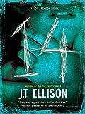 14 (A Taylor Jackson Novel Book 2)