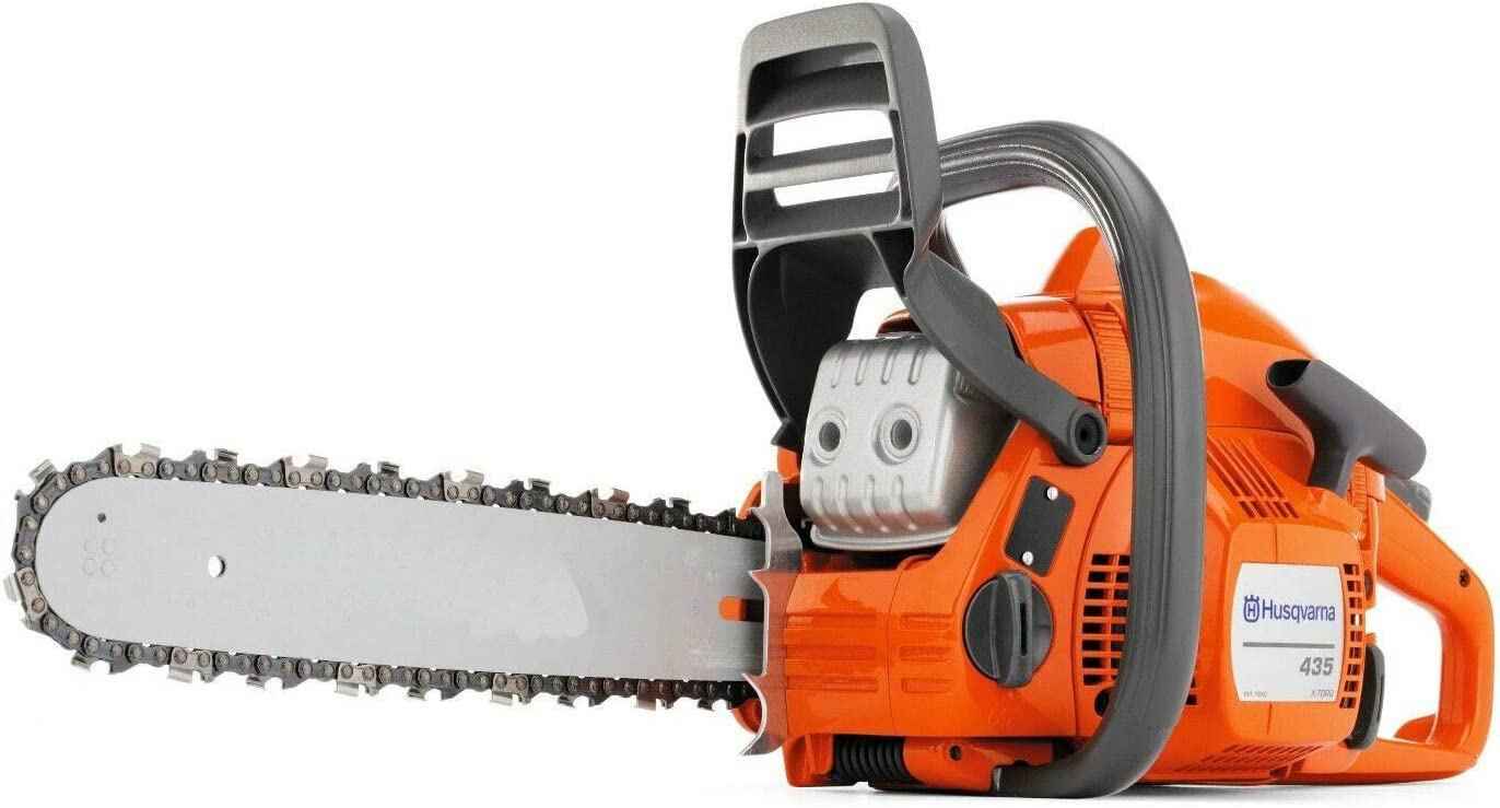 HUSQVARNA 435 Gas Chainsaw