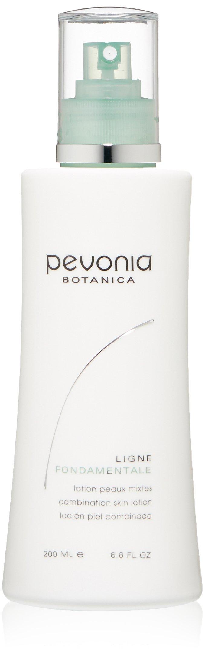 Amazon Pevonia Eye Makeup Remover Lotion 68 Fl Oz Pevonia