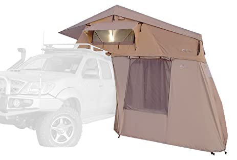 ARB ARB3102A Simpson Tent Annex Superceded By PN[804100] Simpson Tent Annex  sc 1 st  Amazon.com & Amazon.com: ARB ARB3102A Simpson Tent Annex Superceded By PN ...