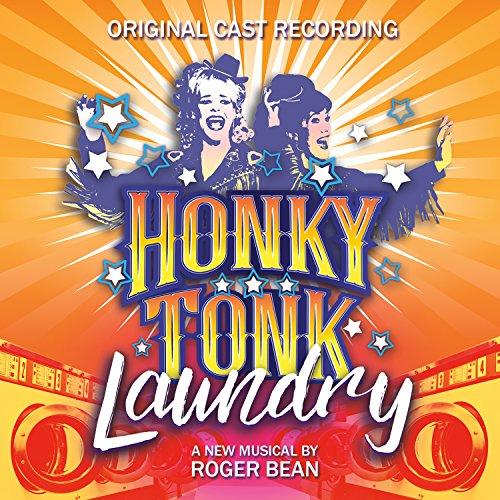 Price comparison product image Honky Tonk Laundry