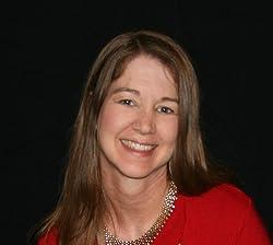 Carolyn Woods