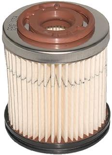 Racor R15P Filtro De Combustível Diesel elemento 30 Micron