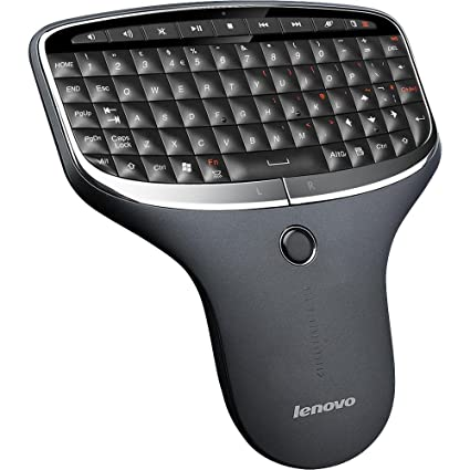 DRIVER FOR LENOVO MULTIMEDIA REMOTE WITH KEYBOARD N5902