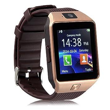 Reloj Inteligente,Reloj Smartwatch,Pulsera Inteligentes,Pulsera ...