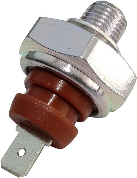 Capteur de pression d/'huile compatible avec Vw Volkswagen 056919081E