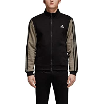 es Relax Chándal Deportes Adidas Amazon Aire Ts Hombre Libre Y Co AwCq5xqY
