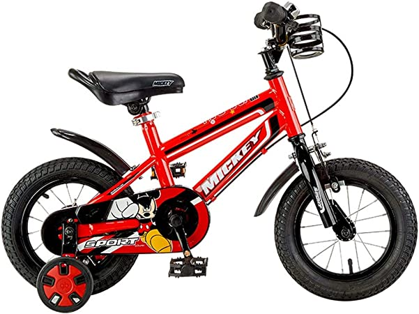 Ppy778 Bicicletas para niños Bicicletas para niñas con Estilo ...