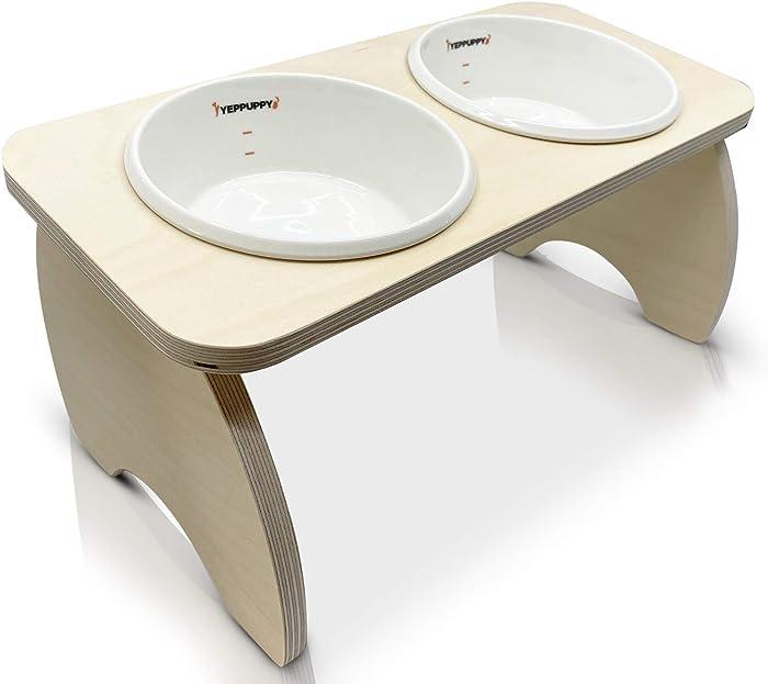 Top 10 Large Steel Furniture Caster