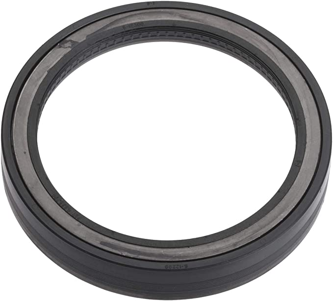 National 370022A Oil Bath Seal