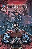 Injustice: Gods Among Us Year 2 Volume 1 HC