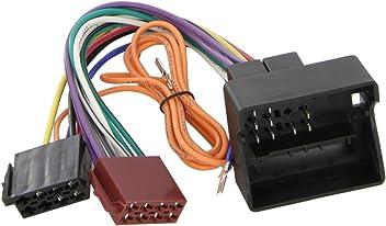 Autokit 25/kopl09/Adapter Cable OEM-Manos Free