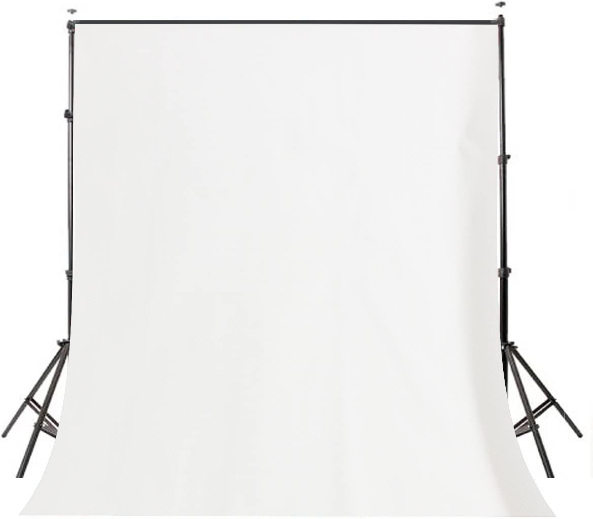 Amazon Com Lyly County 5x7ft Photography Background Non Woven