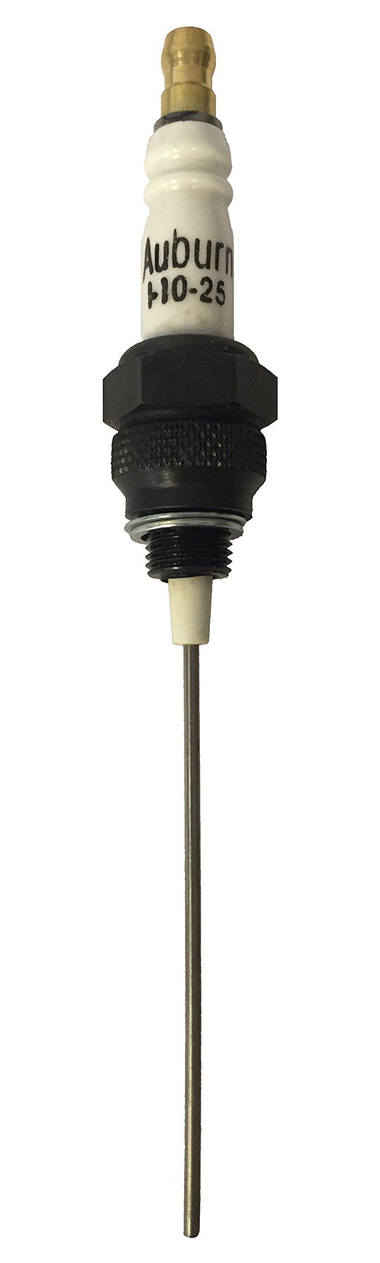 I-10-25 Auburn Igniter (Spark Plug)
