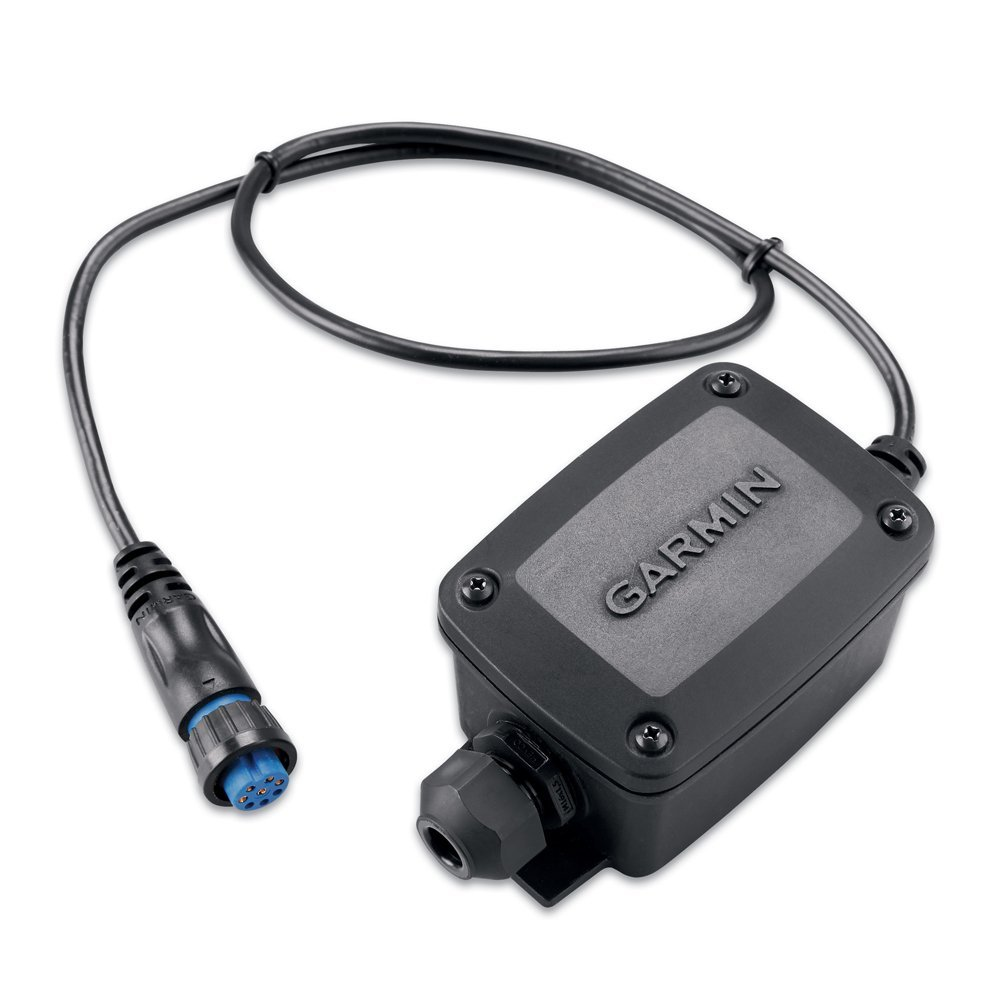 Amazon com garmin 010 11613 00 010 11146 20, 8 pin female to on garmin network cable wiring diagram Ethernet Cable Schematic Cat 5 Wiring Diagram