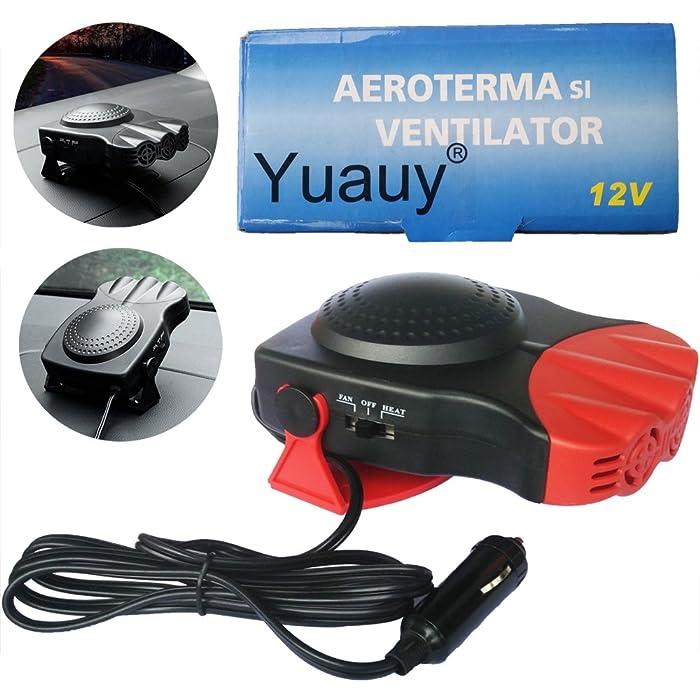 The Best Hp Cooling Fan 736278001