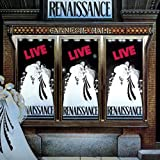 Live At Carnegie Hall-The Deluxe Anniversary Edition by Renaissance (2009-05-05)