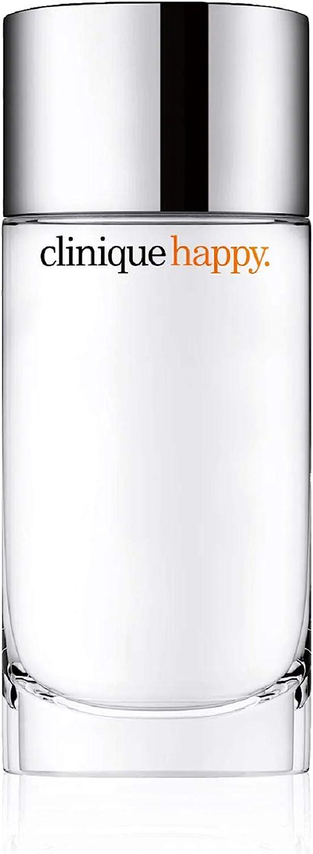 Clinique 11180 - Agua de perfume