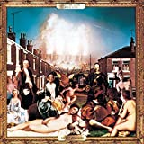 Secret Messages by Electric Light Orchestra (2004-05-03)