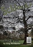 img - for Schlock! Webzine Vol 5, Issue 17 book / textbook / text book