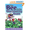 The Bee in the Blackberry Bush