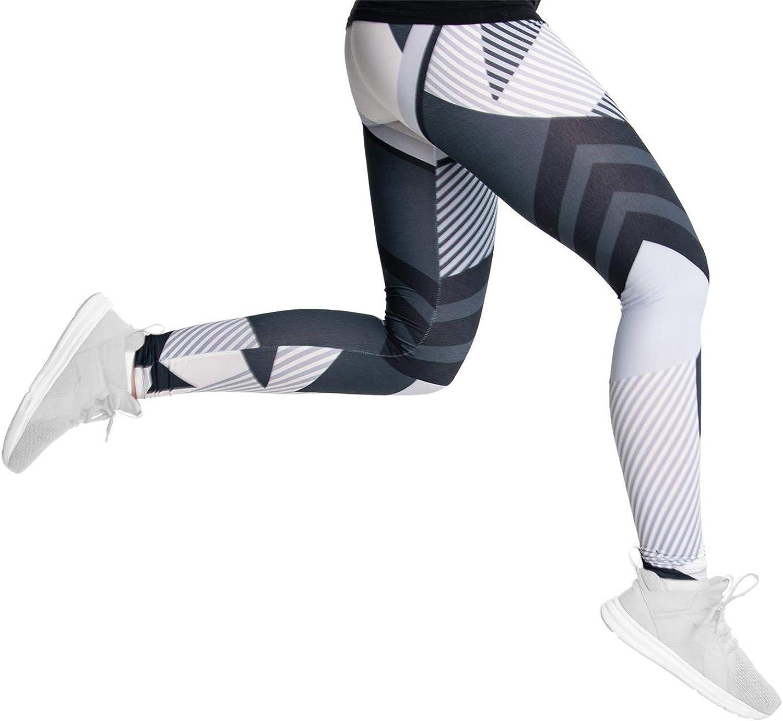 cosey Taille Unique Leggings color/és imprim/és