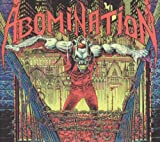 Abomination by Abomination (2008-04-15)