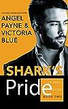 Shark's Pride