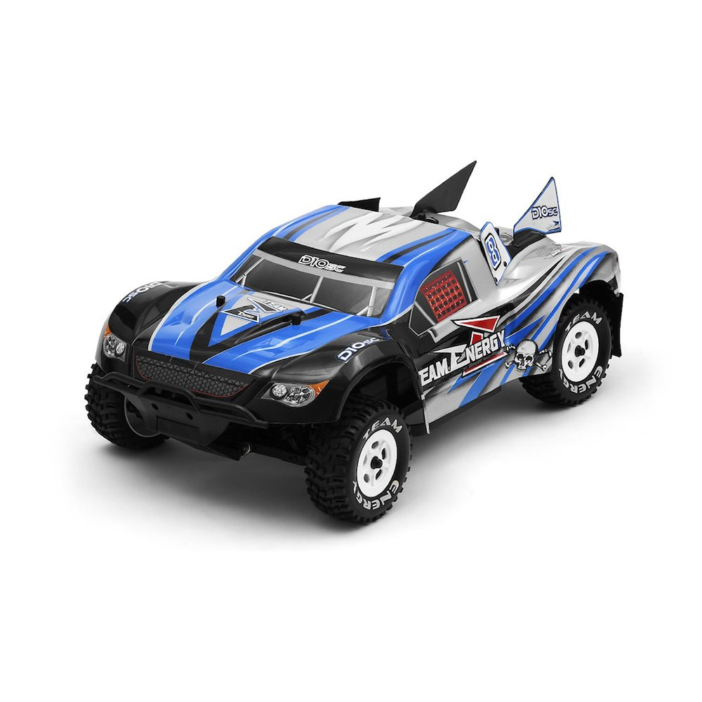 Best Team Energy Rc Cars And Trucks Top 5 Reviewed