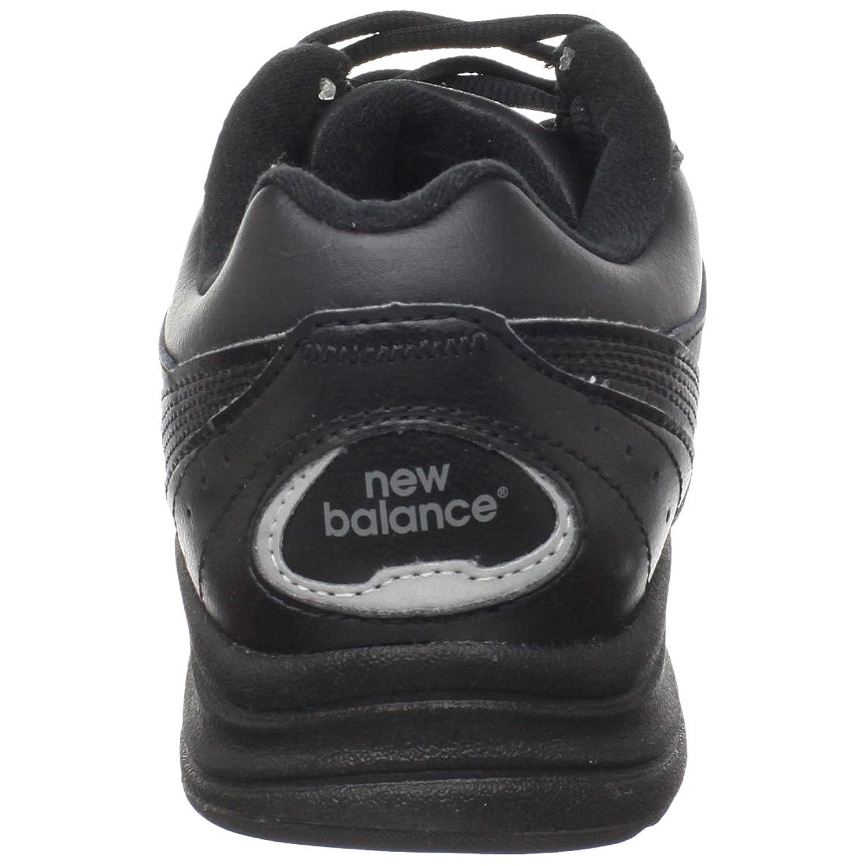 new balance technics amazon