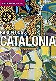 Barcelona and Catalonia, Dana Facaros and Michael Pauls, 1566567688