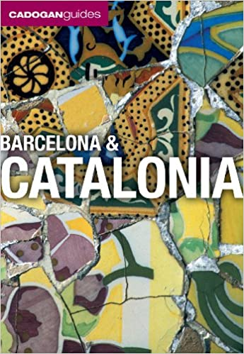 >LINK> Barcelona & Catalonia (Cadogan Guides) (Cadogan Guide Barcelona & Catalonia). Thursday Drama centro stand Valores mejor
