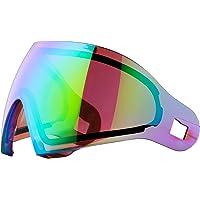 Dye Precision i4/i5 Goggle - Lente de Repuesto