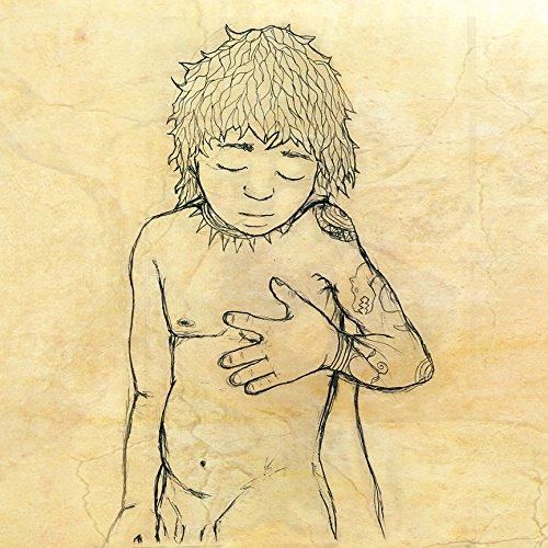 El libro dorado de los niños: CRISTINA ROMERO: 9788494542350: Amazon.com: Books