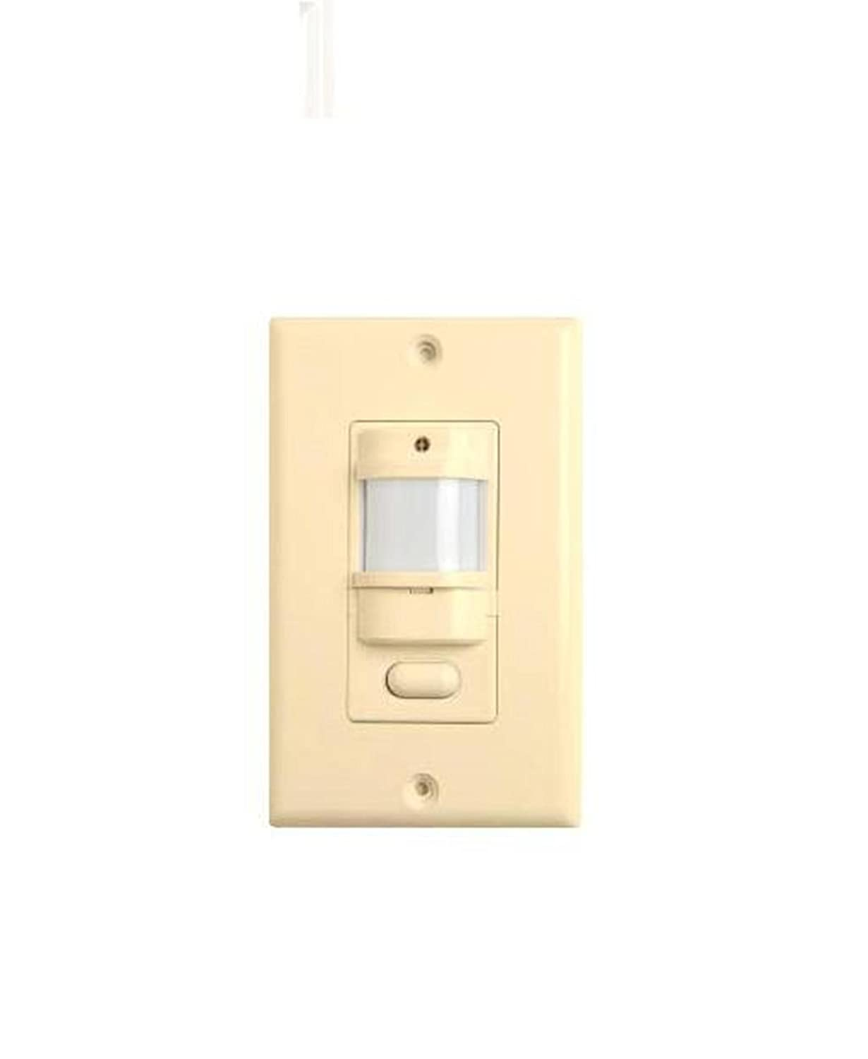 Motion sensor wall switch elite kilter touch light switch motion.