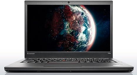 Lenovo ThinkPad T440 - Ordenador portátil (Ultrabook, Windows 8 ...