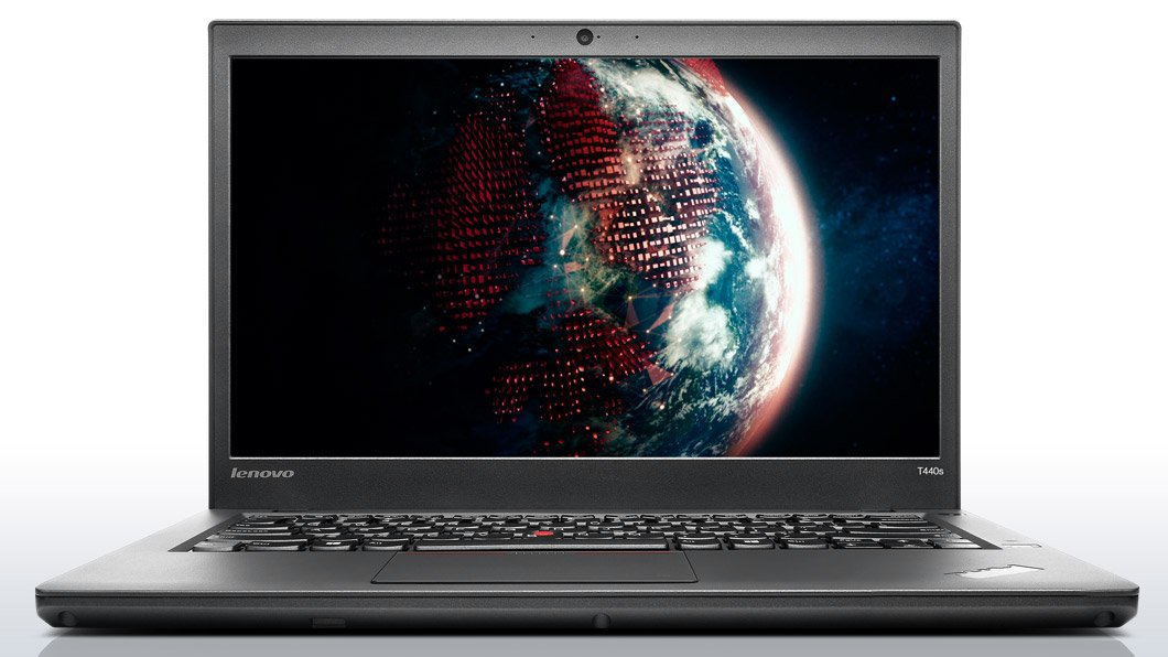 Lenovo ThinkPad T440 - Ordenador portátil (Ultrabook, Windows 8 Pro , Ión de Litio, 64-bit, Negro, Concha): Amazon.es: Informática