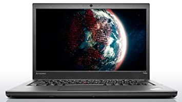 Lenovo ThinkPad T440 - Ordenador portátil (Ultrabook, Windows 8 Pro , Ión de Litio
