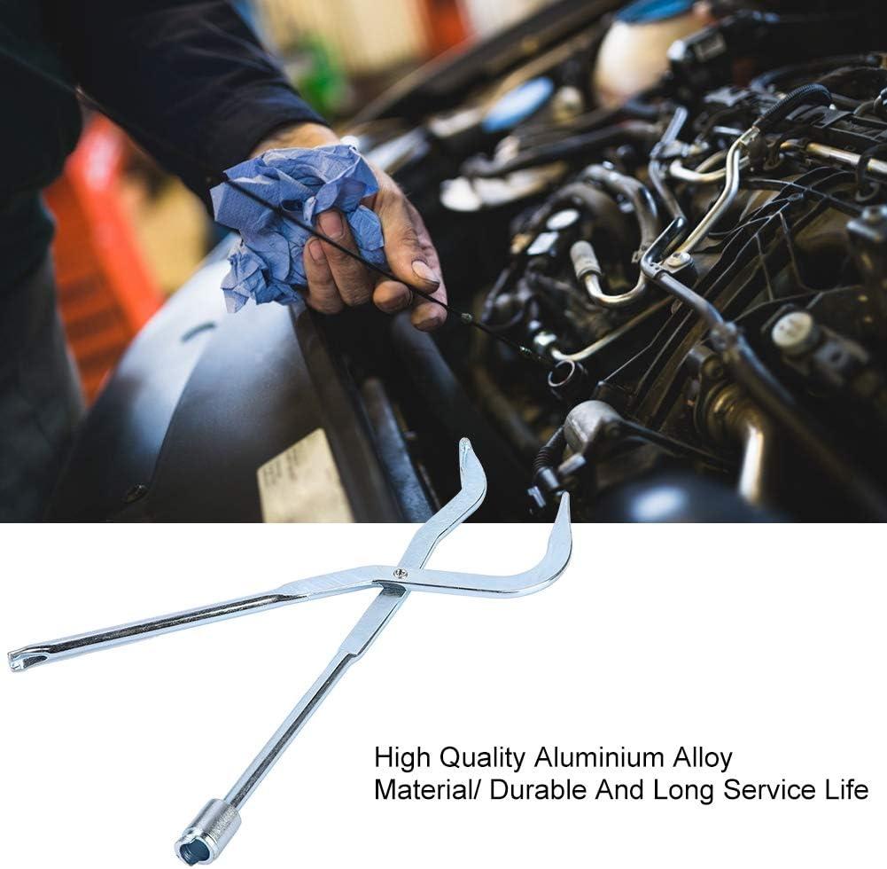 EBTOOLS Car Brake Spring Clamp Removal Installation Plier Disassembly Tool