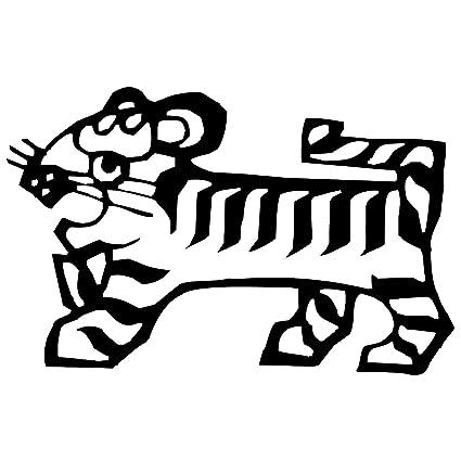 tiger chinese zodiac