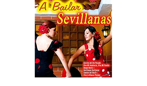 En un Pueblo Chico by Los Manzaneros de Gelves on Amazon Music - Amazon.com