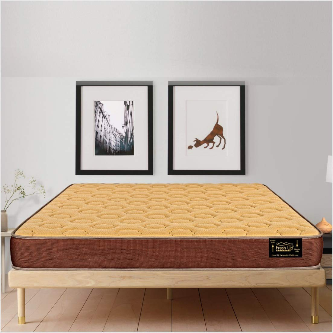 Best Mattress Pick On Hot New Release Mattresses by grabitonce.in