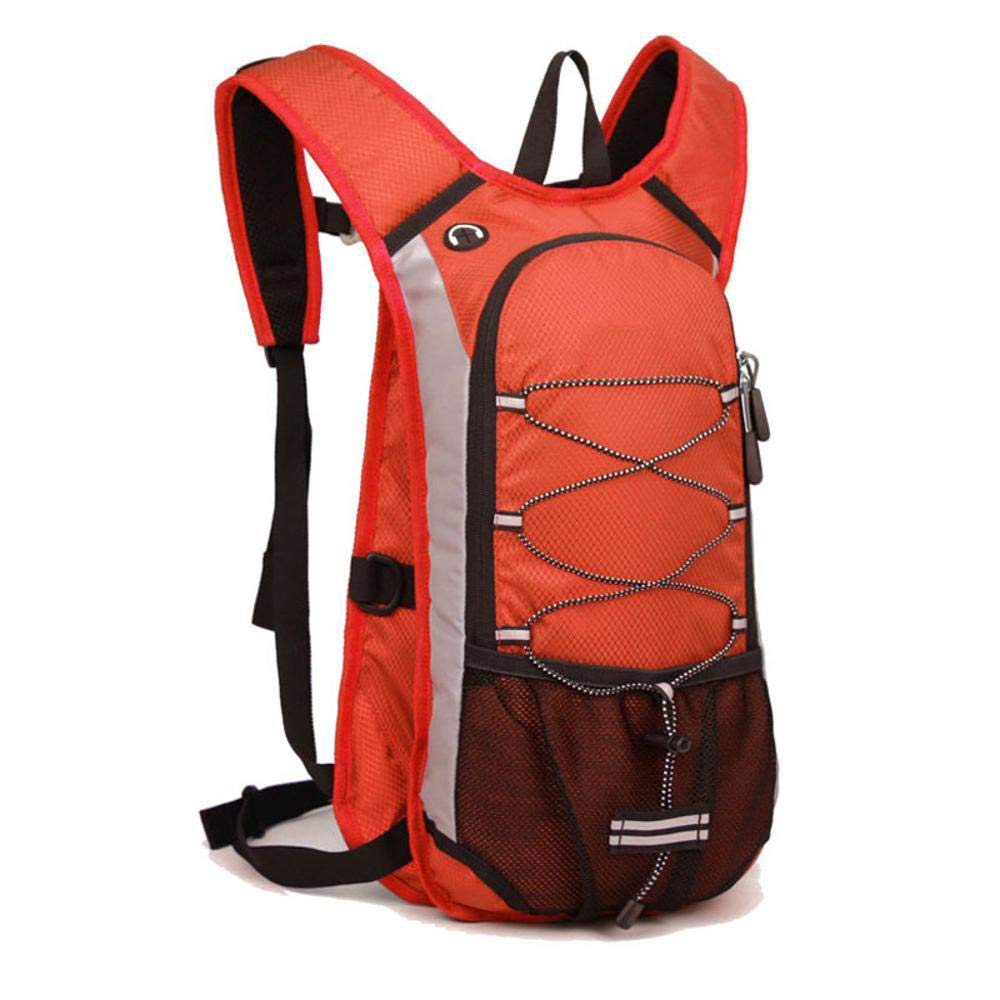 Amazon.com: AnSuu Sports Backpack Riding Backpack Outdoor ...