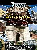 7 Days - Bulgaria